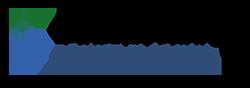 CCB.network Logo