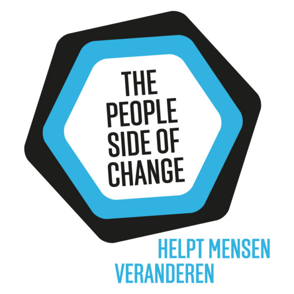 The People Side of change for Netherlands and Belgium