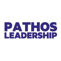 Pathos Leadership
